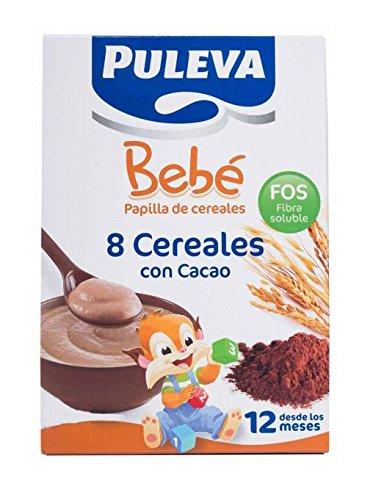 puleva-bebe-8-cere-cacao-fos-500-gr