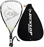 Dunlop Nanomax Ti Racketball Racket RRP £140
