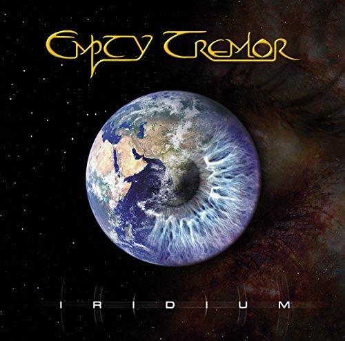 Iridium by Empty Tremor