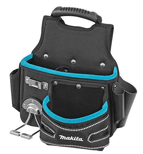Makita P-71744 - Bolsa para encofrador