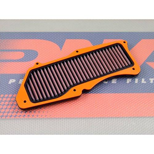 Filtre à air sport DNA FCD (Full Contour Design) SYM VS 150 06-15