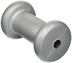 OTC OTC34331 - 5 marteau - inertie