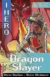 Dragon Slayer (EDGE: I HERO)