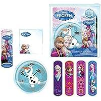 Set viaje Frozen Disney preisvergleich bei billige-tabletten.eu
