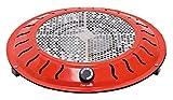 Garza - Brasero calefactor, potencia 600W