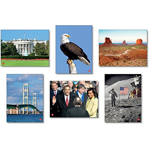 HISTORICAL-AMERICA-LANGUAGE-CARDS