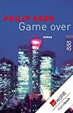 Game over [Elektronische Ressource].