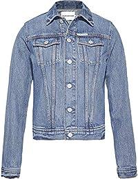 Calvin Klein CK Jeans - Chaqueta - para Hombre