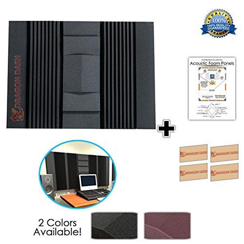 super-dash-10-unidades-1-conjunto-de-120-x-90-x-75-cm-negro-insonorizacion-pared-de-la-espuma-absorc