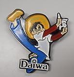 Gehstock Spod Daiwa Emblem Carp SPOD