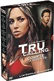 Tru Calling - Compte à rebours : l'intégrale de la série - Coffret 8 DVD