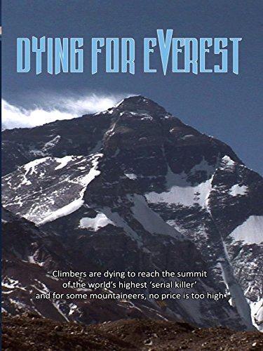 dying-for-everest-ov