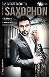Das große Buch für Saxophon