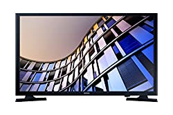SAMSUNG 32M4100 32 Inches Full HD LED TV