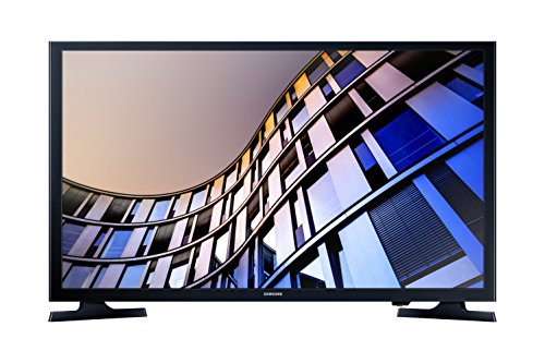 Samsung 80 cm (32 inches) M-series 32M4100 HD Ready LED...