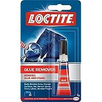 Loctite 80000655- Gel rimuovi colla, 5 gr