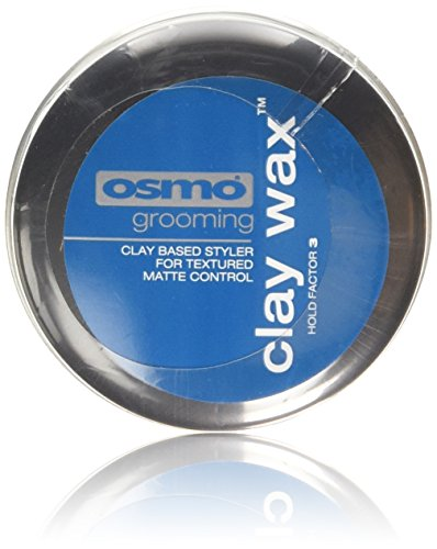 OSMO Clay Wax Traveller 25 ml