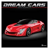 Dream Cars - Best Reviews Guide