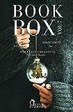 Book Box: Beast. A ogni costo. Nella casa della bestia