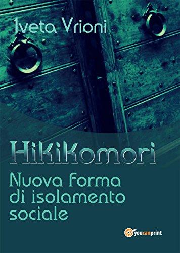 hikikomori-nuova-forma-di-isolamento-sociale