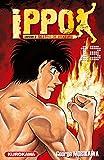 Ippo - Saison 2 - Destins de boxeurs Vol.13