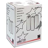 Bobine minitel 5* 112mm x 30mm x 12mm x 9m -  Confronta prezzi e modelli