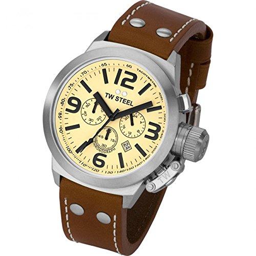 Reloj Tw Steel para Hombre TW5