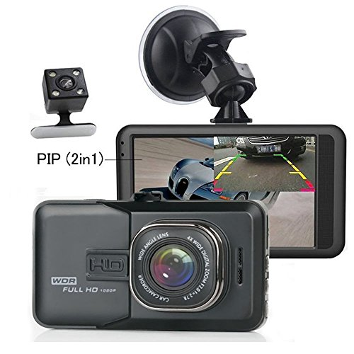 wireless dash cams for cars. Black Bedroom Furniture Sets. Home Design Ideas