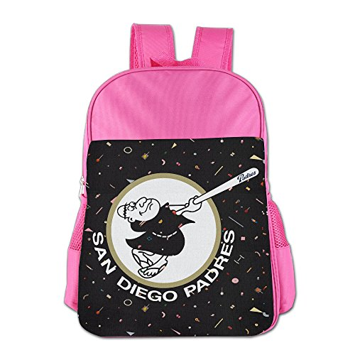 launge-kids-mlb-san-diego-padres3-school-bag-backpack
