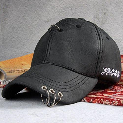 zxcv-cap-femmes-feminin-version-coreenne-des-chapeaux-chapeaux-hommes-sports-loisirs-casquette-de-ba