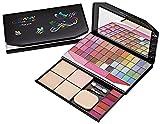 Seema NYN Noyin Eyeshadow and Makeup Kit...