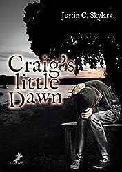 Craig's little Dawn (Craig und Dawn 1)