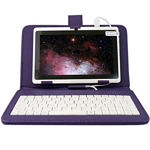 yuntab-q88a33tablet-da-7-allwinner-a33quad-core-4gb-512mb-ram-android-44kit-kat-kit-con-tastiera-e-c