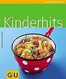 Kinderhits (GU KüchenRatgeber_2005)