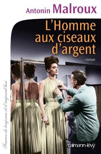 """<a href=""""/node/4585"""">L'homme aux ciseaux d'argent</a>"""