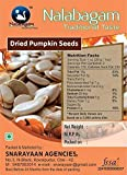 #10: Nalabagam Pumpkin Seeds 250G