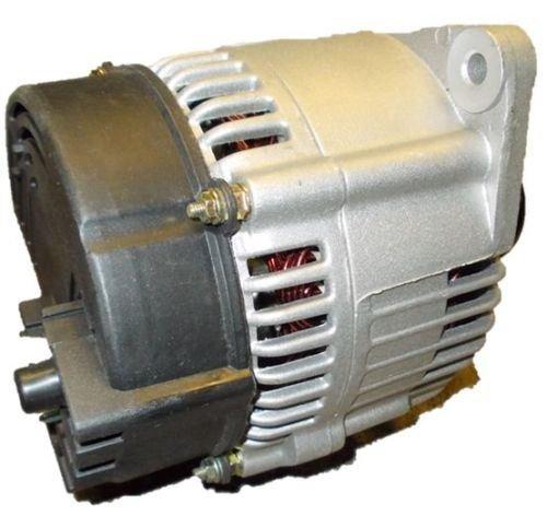 die-lichtmaschine-des-landrover-land-rover-300tdi-100amp