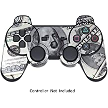 Pelle di protezione per Playstation 3 controllore - Big Ballin