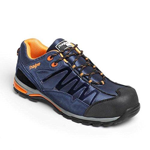 J' Hayber Works - Calzado seguridad Sport line Grip