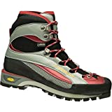 La Sportiva Trango Guide Evo GTX Women – Grey/Berry,...