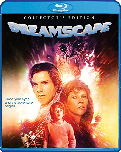 dreamscape-collectors-edition-blu-ray