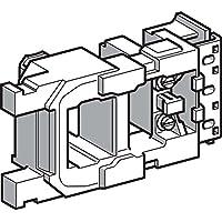 Schneider elec pic - pc8 12 08 - Bobina especifica 220v