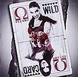Revamp: Wild Card (Audio CD)
