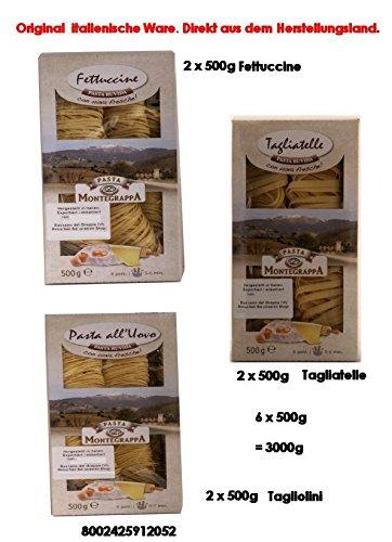 pasta-montegrappa-sortiment-je-2-x-fettuccine-tagliatelle-und-tagliolini-con-uova-fresche-20-6-x-500