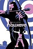 All new Hawkeye T02