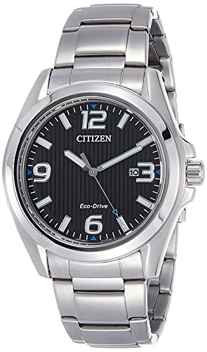 watch-citizen-eco-drive-joy-men-aw1430-51e