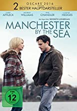Manchester by the Sea hier kaufen