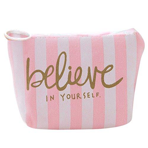 Ihengh 2019 nuovo borsetta cavans pelle donna wallet tela moda casual catena portamonete ragazza borse a spalla tote work shopping partito estate regalo rosso