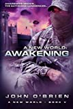 A New World: Awakening: Volume 5