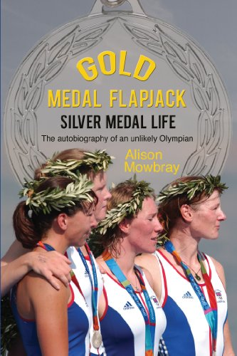 gold-medal-flapjack-silver-medal-life-the-autobiography-of-an-unlikely-olympian
